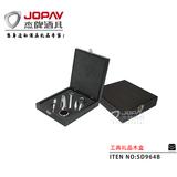 MDF Box Gift Set -SD964B