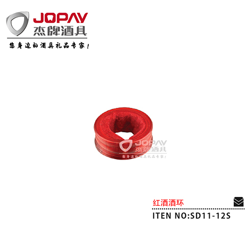 Wine Ring-SD11-12S