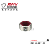 Wine Ring -SD11-7S