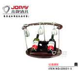 Wine Rack -SD031-5