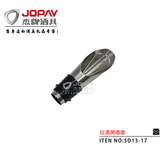 Wine Pourer -SD13-17