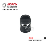 Vacuum Pump Stopper -SD118F