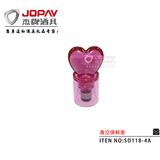 Vacuum Pump Stopper -SD118-4A