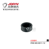 Wine Ring -SD11-12