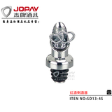 Wine Pourer -SD13-4S