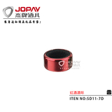 Wine Ring -SD11-7D