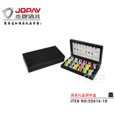 Tea Box -SD616-1B