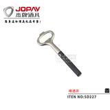 Beer Opener -SD227