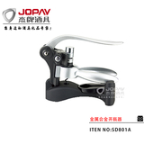 Alloy Corkscrew -SD801A