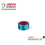 Wine Ring -SD11-3D