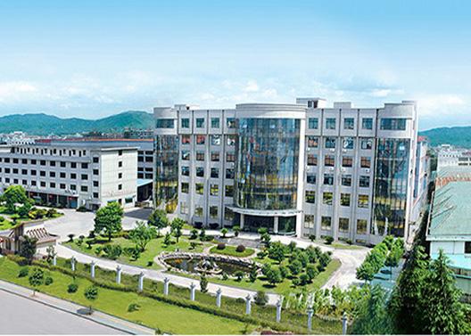 Chengpeng Company