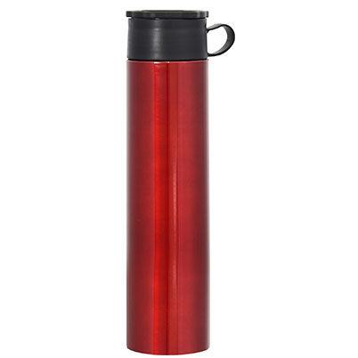 Vacuum Sport Bottle-CP5034  700ML