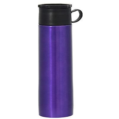 Vacuum Sport Bottle-CP5028  500ML