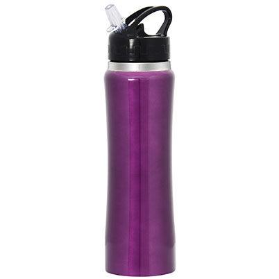 Vacuum Sport Bottle-CP558  750ML
