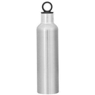 Vacuum Sport Bottle-CP5521  750ML