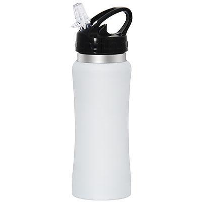 Vacuum Sport Bottle-CP5732  350ml