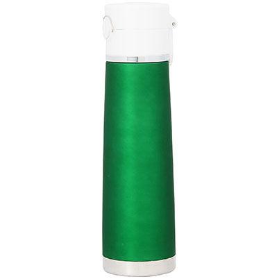 Vacuum Sport Bottle-CP5033  700ML