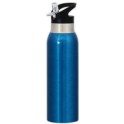 Vacuum Sport Bottle-CP551  500ML