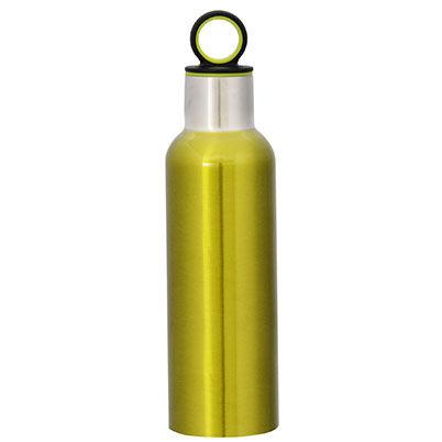 Vacuum Sport Bottle-CP552  500ML