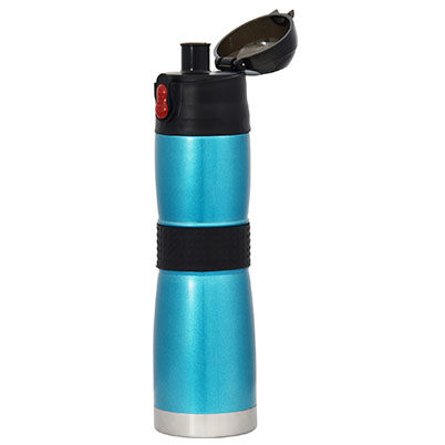 Vacuum Sport Bottle-CP535X  500ML