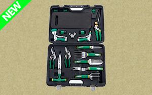 CX-Z01 Lopper Color Box Tool Set