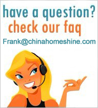 have a question?check our faq
