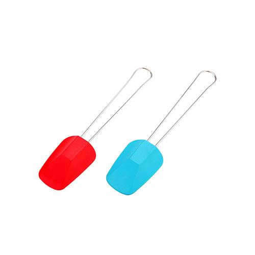 silicone spatula&brush-074_1