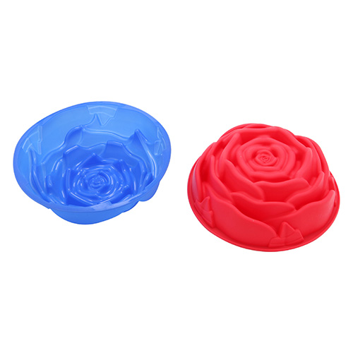 silicone cake mould-189.0