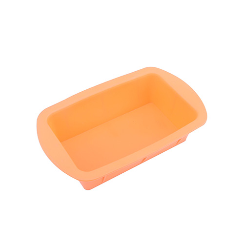 silicone cake mould-CY-CM024_1
