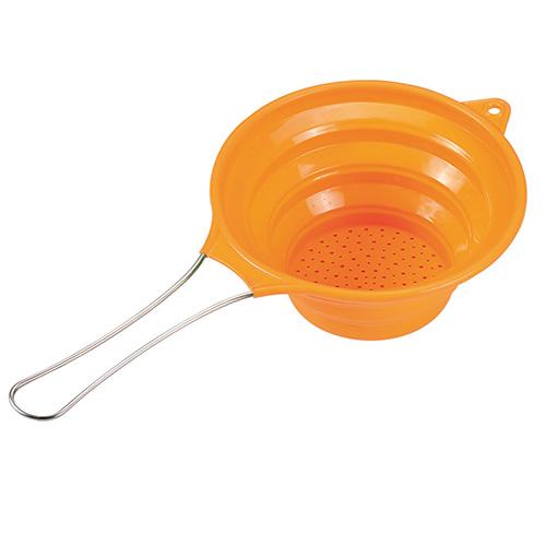 silicone kitchenware-SS17