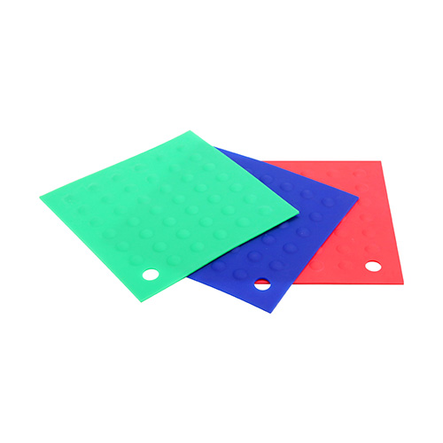 silicone pot holder mat-060-2_1