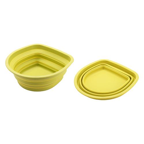 silicone kitchenware-108-1_1