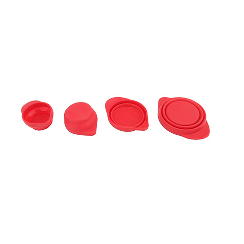silicone kitchenware-CY-mc001_1