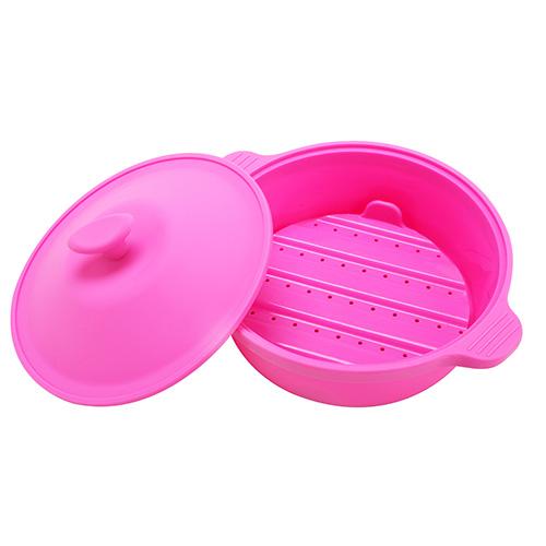 silicone kitchenware-118-3_1