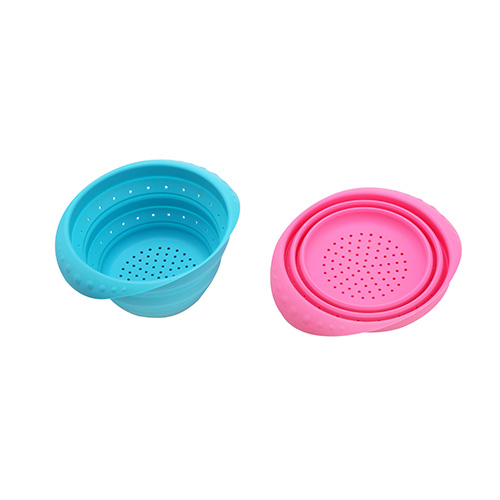 silicone kitchenware-082-(8)