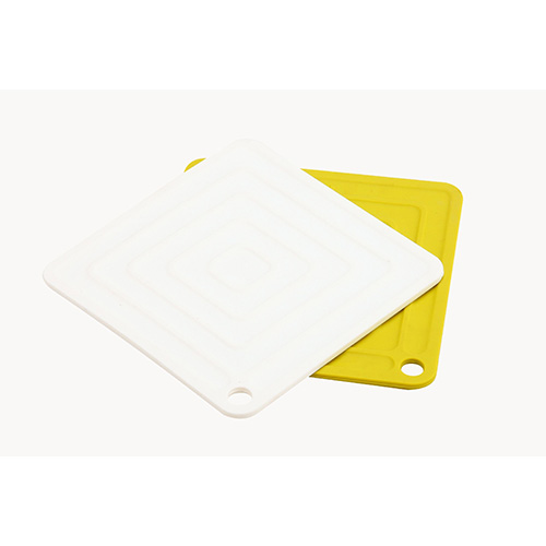 silicone pot holder mat-110-1_1