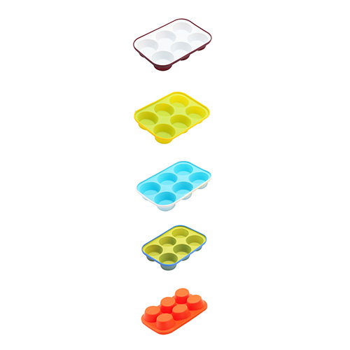 silicone cake mould-021-(5)_1