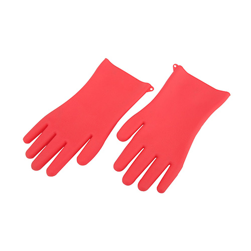 silicone oven mitt-CY-g10_1