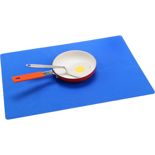 silicone pot holder mat-055_1