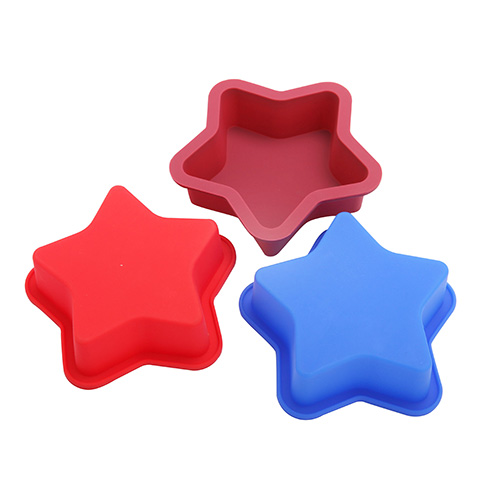 silicone cake mould-014-(4)_1