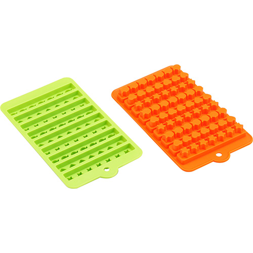 silicone ice cube tray-054-1_1
