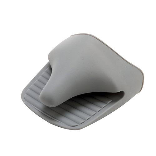 silicone oven mitt-090_1