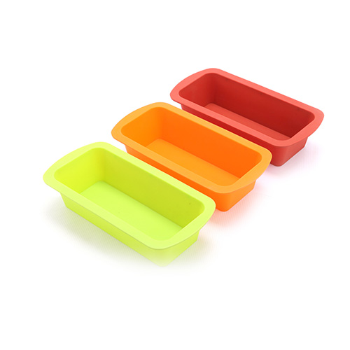 silicone cake mould-002-(6)_1