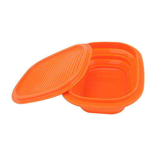 silicone kitchenware-CY-ss15-(2)_1