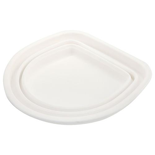 silicone kitchenware-108-4_1