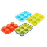 silicone cake mould -021-(2)_1