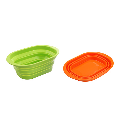 silicone kitchenware-083-1_1