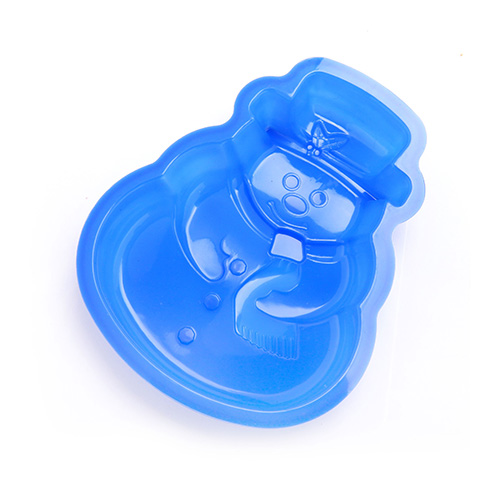 silicone cake mould-009-(3)_1