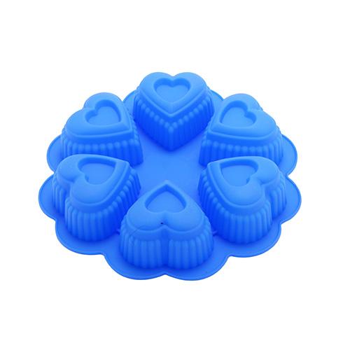 silicone cake mould-IMG_2344-(15)_1