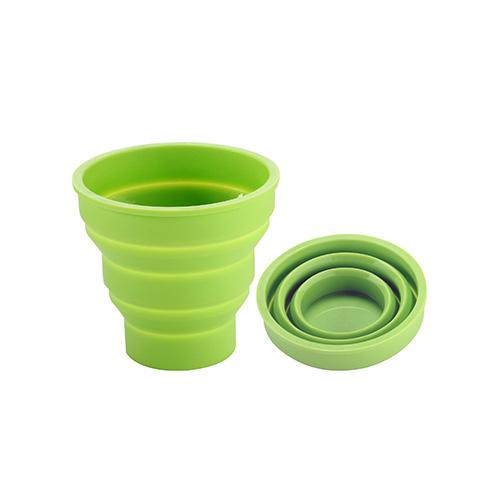 silicone kitchenware-183.0